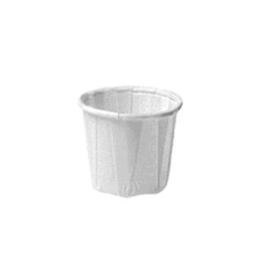 Maustepikari 30 ml kartonki 512047