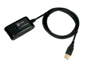 Addon USB-serialkaapeli 1,5m 1008767