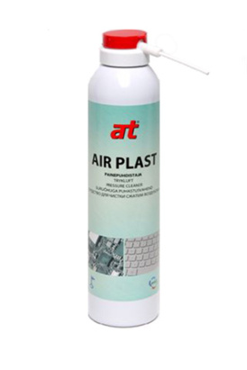 Paineilma airplast br.400ml 150043