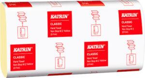 Käsipyyhe Katrin Classic M2