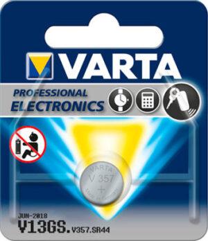 Electronic paristo 4176 202008