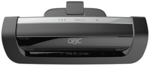 Laminointilaite GBC Fusion 179248