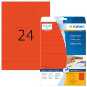 Herma Premium tulostustarra 115050