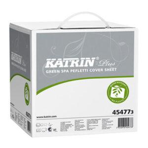 Katrin Green Spa Pefletti