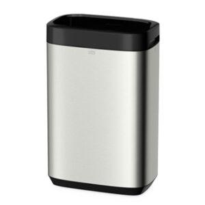 Tork roska-astia 50 L