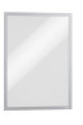 Durable Duraframe A3 magnetic hopea 1007664
