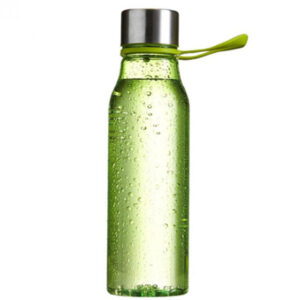 Juomapullo vihreä 570ml 550068