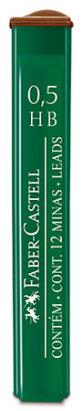 Faber-Castell irtolyijy