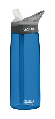 Juomapullo Camelbak 0,75 l 550217