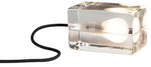 Mini Block Lamppu