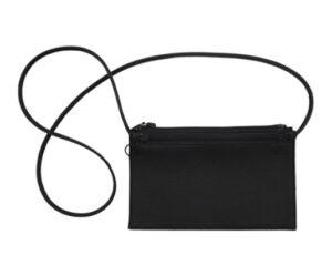 Käsilaukku nahkainen 550566