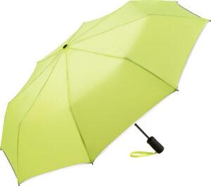 Sateenvarjo mini, heijastava 550587
