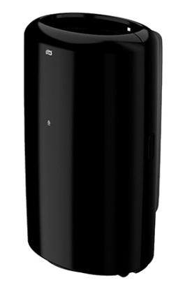 Tork roska-astia 50L