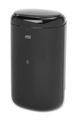 Tork roska-astia 5 L