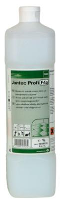 Jontec Profi 1L