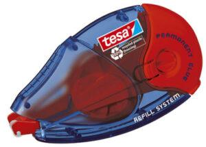 Tesa liimarolleri 199057
