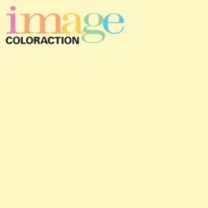 Kopiopaperi A4 80g I 111154