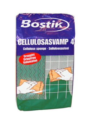 Taulusieni Bostik