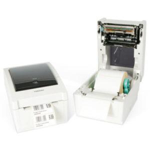 Tarratulostin Toshiba B-EV4T 204128