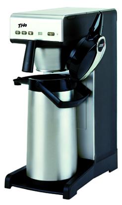 Kahvinkeitin Bravilor Bonamat 525037
