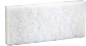 Doodlebug puhdistuslevy 8440 530650