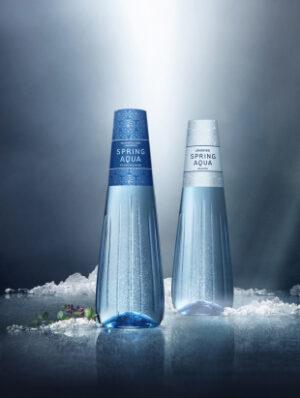 Spring Aqua Premium 0,33L 1008212