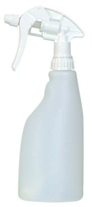 JDA-sumutinpullo 500 ml
