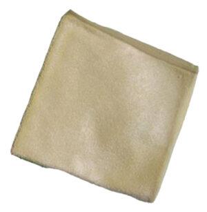 Taski mikrokuitupyyhe