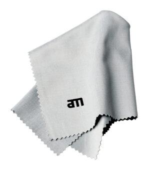 AM mikrokuitu puhdistusliina 1009420