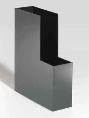Durable Cubo lehtiteline A4 1006551
