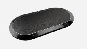 Jabra Speak 810 for MS USB VoIP kaiutin 150981
