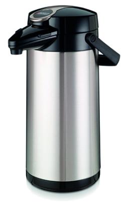 Pumpputermoskannu Furento 2,2L 525039