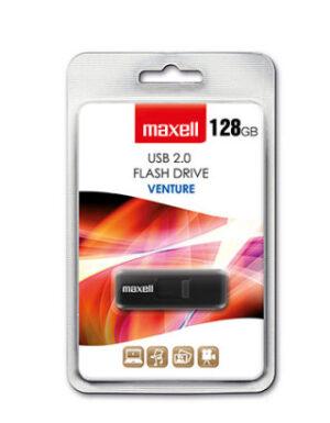 USB muisti Maxell Venture 146436