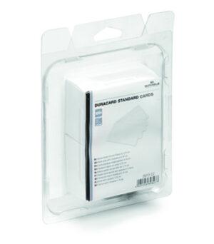 Durable Duracard ID kortti 179006