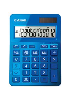 Pöytälaskin Canon LS-123K 202530
