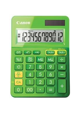 Pöytälaskin Canon LS-123K 202531
