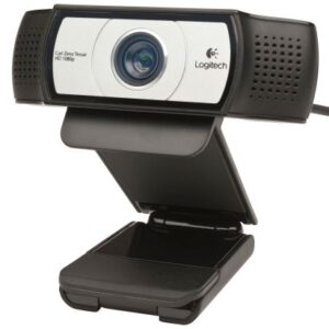 Logitech C930e webcam 1009520