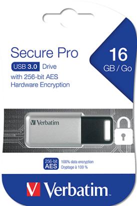 USB muisti Verbatim 16 GB 146417