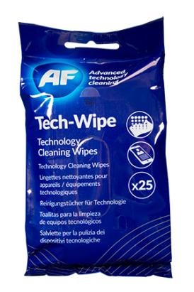 Puhdistuspyyhe AF Tech-Wipe 150363