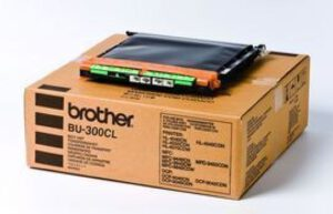 Brother HL-4140/4150/4570 1005208