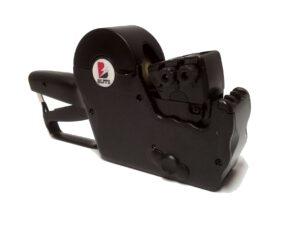 Hinnoittelulaite-hinnoittelukone Blitz L17 etikettikoko 32 x 19 mm 2-rivinen
