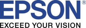 Epson A3 premium semigloss 1005861