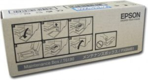 Epson B500DN/B300 1004710