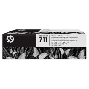 HP DJ T520 kirjoituspää 1004810