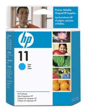 HP No 11 cyan 1004813