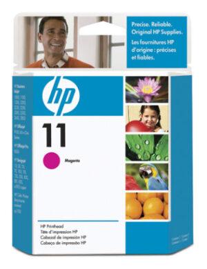 HP No 11 magenta 1004814