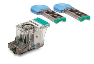HP LJ 4345/M806/M880 niitit 251625