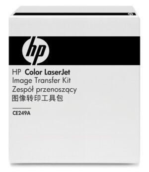 HP CLJ CP4025 siirtopakkaus 1005249