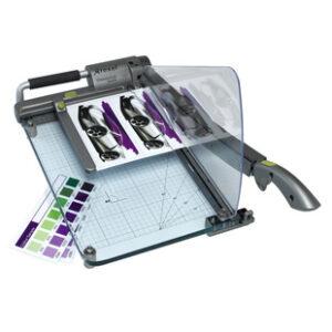 Paperileikkuri Rexel ClassicCut CL410