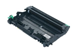 Brother HL-2140/50/70 DCP-7030 251636
